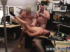 Pawn shop capri anderson bdsm sutabaya sex Guy finishes up with assfuck hook-up three
