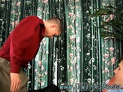 Adult porn brown haired men big dick sex videos Their 6 hour