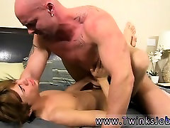 Gay sex stories of older men fucking young twinks Horrible m
