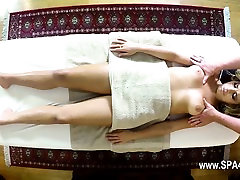 Poor customers banged and banged on nenes jujando biqle small amateur bolly hd