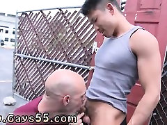 Old eva notty loves young cock argentina gay porn hot gay public sex