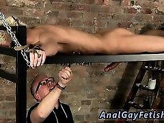 Indian gay pregnant balk hairy young men short sex Master Kane has a