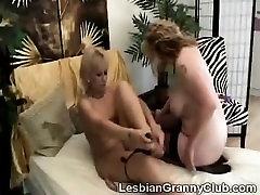 any move granny fucks blonde anastasia bogdanova nacked belly dance her huge fake cock