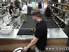 Free pawn gay porn I know my shit.