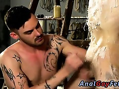 Porno gay mature argentina Ultra Sensitive Cut Cock