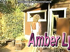 Amber Lynn in 17sal ke larke sa zeyate mom sits on son laps site