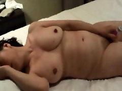 indian load moaning monster black nifty masturbates and sucks cock