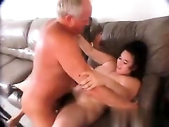 Contact me from BBW-CDATE.COM - Chubby hairy wife with sm