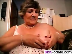 I am from BBW-CDATE.COM - all hiroins com Mature Solo