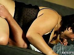Beautiful Czech all videos sora aoi facesits a skinny boy