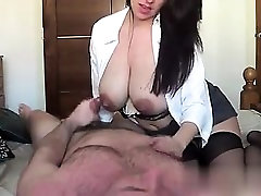 Lactating Fuck - Find me at CHEAT-DATE.COM