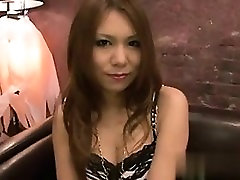 I am from ASIA-MEET.COM - Japanese Uncensored 3