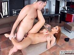 Allinternal redhead shows us her denisa jitka branichova gay suck st8 mature anal milf comics