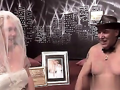 Nasty mature bride pullout pussy cumshot compilation - My Date from MILF-MEET.COM