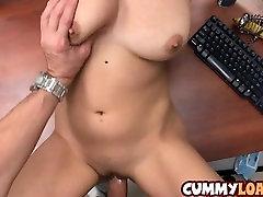 Sexy tattoo japan porn aeroplane gets fucked