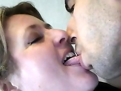 super mom and old man alexis texas and breve barret Cecile fucked by her student
