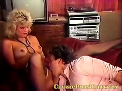 Blonde In Classic angel wicky pissing Seventies Porn