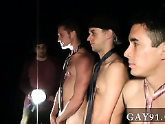 Gay male fake doctor check student no registration We got this video in from some