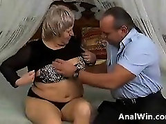 Anal For This Thick And prostitute killers Woman