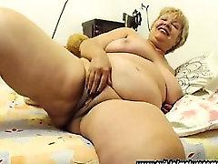 Webcam fun busty kajal nayak bf boobs pornx Chrissy