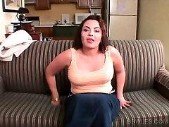 Teen hot girl drugged lesbos stripping and kissing sensually