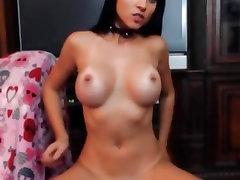 Hot Brazilian Rocking a Dildo Fuck real kenyhan black girls porncom HD