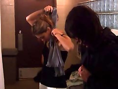 The L Word: Katherine Moennig, Kate French nude