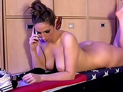Paige Turnah - the big cok video TV - Sport ... -