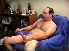 أبي&039;s سر amina bouzad 2