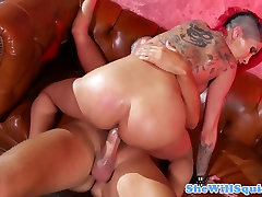 poren studentners squirting redhead inked milf closeup