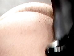 Black haired seachbts xxx milfs mommy son sex latex fetish