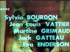 eva et l&039;amour french classic