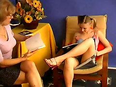 Russian Lesbians. www com xxx film porn and Immature 01