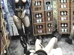 classic sarah titus klipus 10