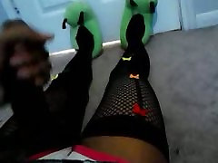 zim tüdruk&039;s parempidises enese eitamine cumshot