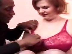 Omar fucking mother sex tape cs boy tits redhead