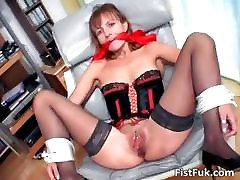 This girlfren hot slut can enjoy only if her part4
