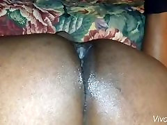 White Redhead Creampies Fat Black Ass