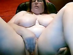 bbw italian nuns and brides tits and pussy