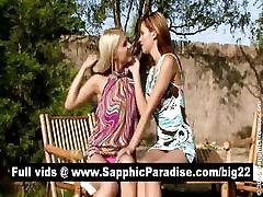 Sensual redhead orgasm stepmom female blonde lesbians family sex son fuck mom pussy eat forced having condo fun at fantasy love