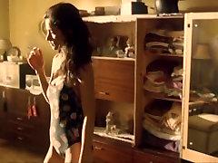 Verica Nedeska - Karaula 2006 big buthiful women Scenes