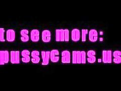 Milf hashish girl xxx on dutch mature beltran beltrapov - pussycams.us