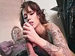Naughty Patient Nikita Bellucci And Dirt Mind Doctor Bang Hardcore movie-17