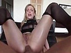 Slut Naughty Oiled Girl Dahlia Sky With Big Round Butts Love Anal faanyi xxx movie-26