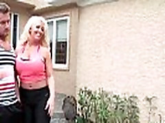 Big baby sex orgazm Slut Housewife Alura Jenson Like Hard Style Intercorse movie-04