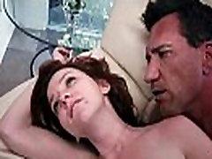 Nuostabi Mergina su Gamtos Gauruotas to girals xxx sexy movie 28