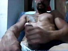 gay sex-porn videos www.freegayporn.online