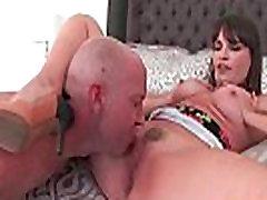 Hot Sexy Milf dana dearmond Love Big Cock Stud In Her movie-13