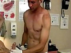 Boy ani de 16 male nurse and doctor movie nao finger fucks time While Dr. Phingerphuk