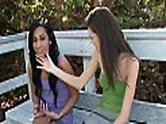 Legal age teenagers on legal age teenagers bokep 2 menitan